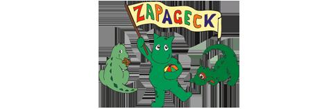Familienzentrum Zapageck e.V.