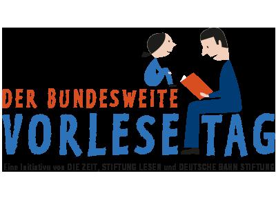 Am 19.11.2021: Vorleseaktion im Familienzentrum Zapageck e.V.
